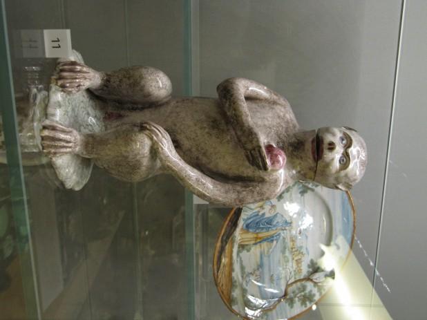 1106museums (4)