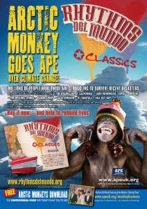 Arctic-Monkey-Ad-Loaded